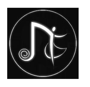 nadsenci-logo